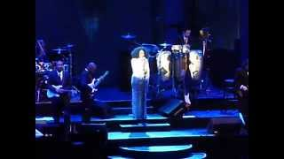 Diana Ross - What About Love (Hollywood Bowl - July 25, 2008)