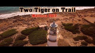 Mallorca 2017 (DJI Mavic 1440p)