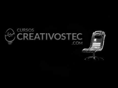Curso Diseño de Paginas Web Profesionales en Piura