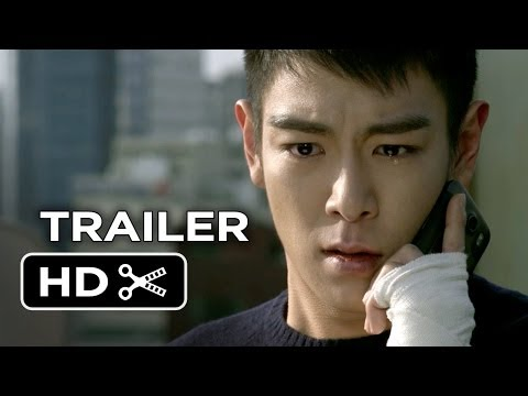 Download Commitment Official Trailer 1 (2013) - Korean Action Thriller HD HD Mp4 3GP Video and MP3