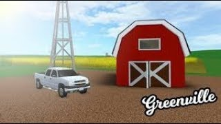 How To Make Money In Greenville Roblox