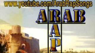 تحميل اغاني Modyrap - سيبك منه - على محطة : أغاني راب عربي MP3