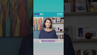 #RioBiz 2019_ empresas familiares