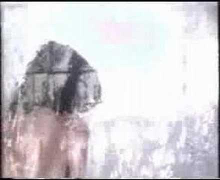 http://www.youtube.com/watch?v=VZbk86x-GxM