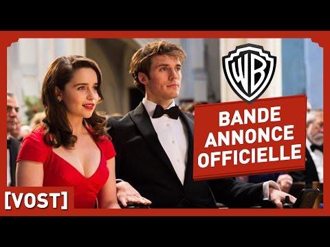 Avant toi Warner Bros. France / Metro Goldwyn Mayer (MGM) / New Line Cinema