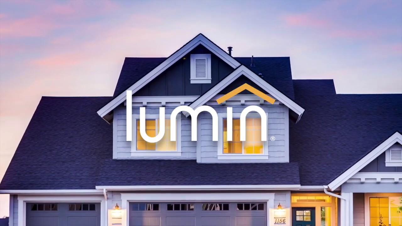 Meet Lumin! We make ordinary circuits smart and responsive.