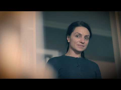 Антитеррористический видеоролик «Мать»