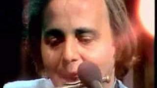 Tom Jobim - One Note Samba