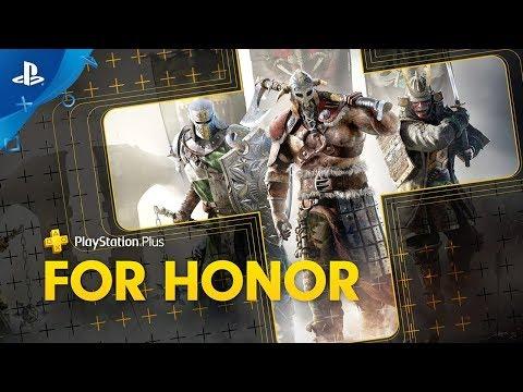 Anunciados los juegos de PS Plus para el mes de febrero.