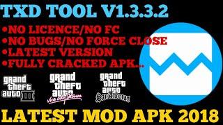 txd tool apk free download latest version - Free video