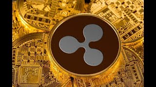 RIPPLE XRP SWIFT XRAPID! BITCOIN SURGE APOLLO CURRENCY APL EXRATES EXCHANGE FOX BUSINESS CMC HERMES