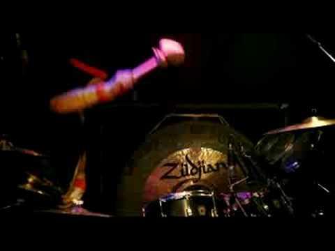 The Rocker The Rocker (Trailer)