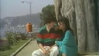 Cengiz Kurtoğlu - Canım Dediklerim Canımı Aldı (Yıllarım Filmi - Official Video)