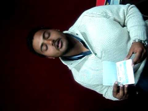 Video Healthyway Immigration Chandigarh - 5