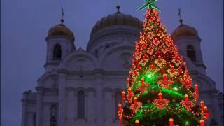 Прот  Д  Климов Новый Год