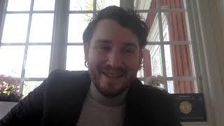 Technource Inc. - Video - 3