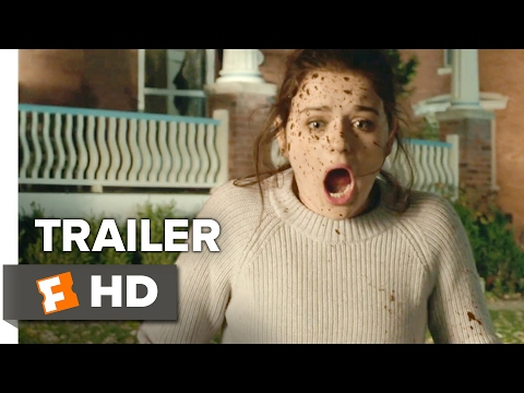 Movie Trailer: Wish Upon (0)