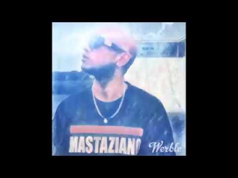 mastaziano mp3