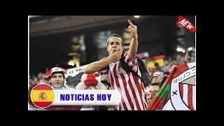 La lecci�n | Noticias Hoy
