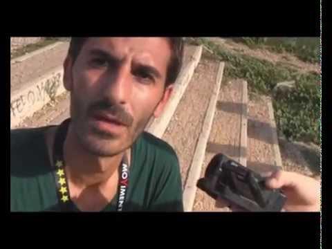 Intervista ad Alessio Villarosa - M5S