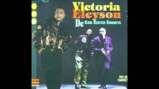 Victoria Eleison - Sebene bonus 1