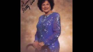 Kitty Wells,Wings Of A Dove