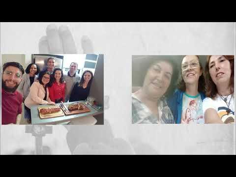 40 anos | RCC Arquidiocese de Florianópolis