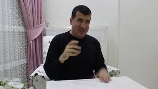 Bilal Göegen - Zafer Peker - Sensiz Sabah Olmuyor