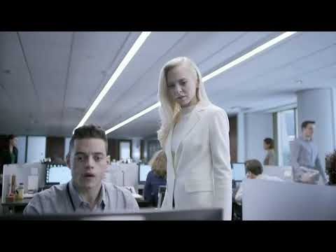 Mr. Robot 3.04 Preview