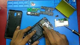 Nokia 2 Loudspeaker Problem Solution    Nokia 2 Ringer Ways