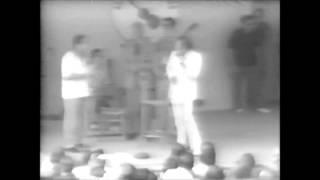 Atkins: Gimble, Forrester, Magaha Fiddles GMFC 1973