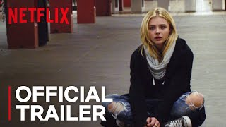 Brain On Fire | Official Trailer [HD] | Netflix