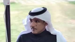 قصيدة الشاعر نادر بن جويبر في فلاح بن مطلق بن شبيب السبيعي تحميل MP3