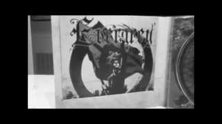 Evergrey - Archaic Rage - Lyrics