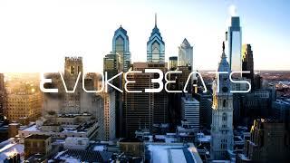 """SMOOTHEST Delegation - """"Oh Honey"""" Remix   Sampled Chill Hop/Hip Hop/Boom Bap Rap Beat"""