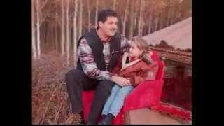 Ragheb Alama - Aasht Leeki / راغب علامة - عشت ليكي تحميل MP3