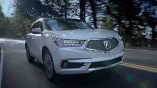 Acura – Tutorials – Voice Command Tips