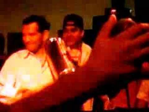 Soy El Mismo - Con Carlitos Medina en Maracaibo
