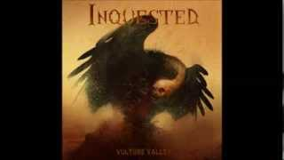 Inquested - VultureValley (2013)