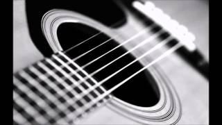 تحميل اغاني توكم ذكرتونا - عادل محمود MP3