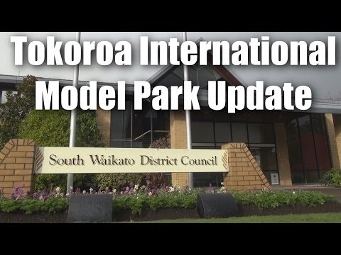tokoroa-international-model-park-11-june-2014-update