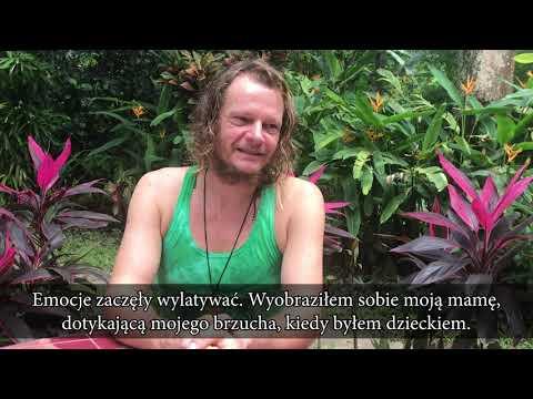 Miniaturka opini Lomi Lomi Nui w Kikowie