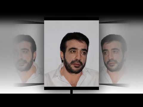 Abbas Doğanay - Pirimi Ararım klip izle