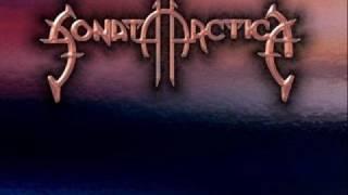 Letter to Dana - Sonata Arctica - Subtitulado
