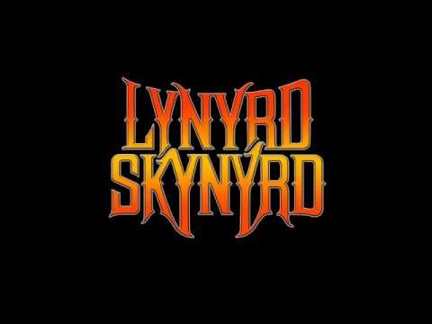 Lynyrd Skynyrd - Gimme Me Back My Bullets Vocal Cover (474stroker+PeRoTS)