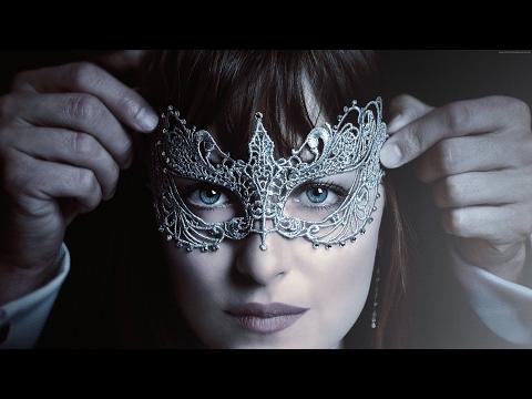 Pray - JRY & Rooty // Fifty Shades Darker Soundtrack