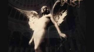 Angel Dust - Still I'm Bleeding