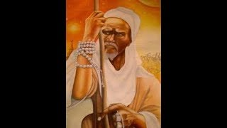 Sheikh Omar Futiou  Part 2