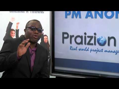 PMP Exam Eligibility Requirements - 4500 Hours/7500 Hours/35 ...