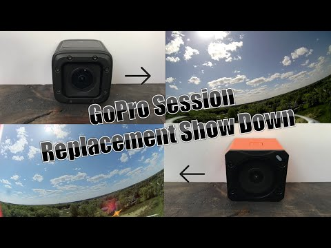 foxeer-box-2-vs-runcam-3s-battle-of-the-gopro-session-wannabes